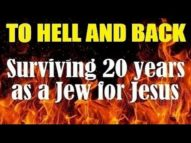 20-YRS-IN-MESSIANIC-JEWS-FOR-JESUS-Reply-2-i-found-shalom-one-for-israel-jewish-voice-ahavat-ammi